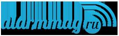 alarmmag.ru | Интернет магазин автоэлектроники